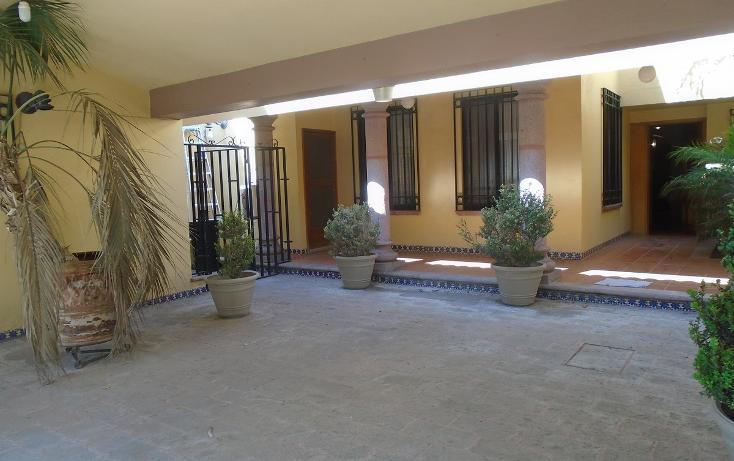 Foto de casa en venta en  , claustros del parque, querétaro, querétaro, 1871342 No. 01