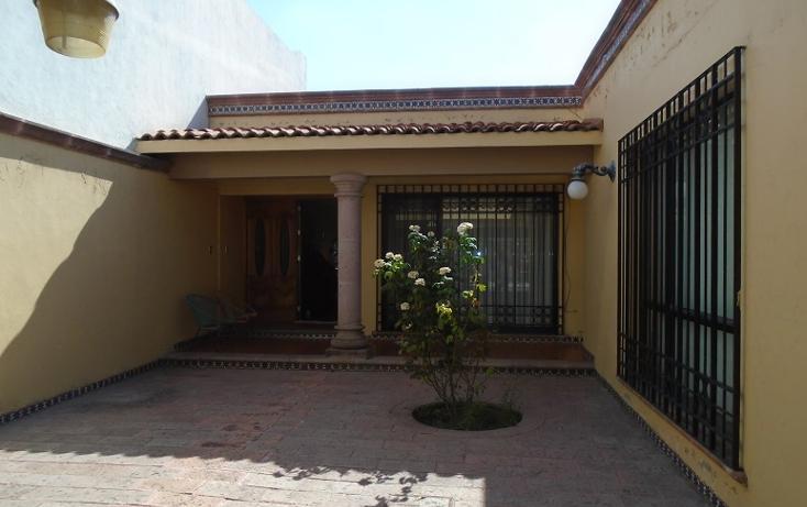 Foto de casa en venta en  , claustros del parque, querétaro, querétaro, 1871342 No. 02