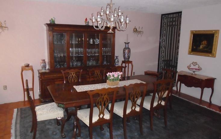 Foto de casa en venta en  , claustros del parque, querétaro, querétaro, 1871342 No. 03