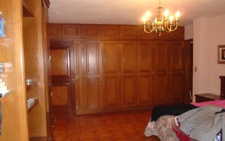 Foto de casa en venta en  , claustros del parque, querétaro, querétaro, 1871342 No. 09