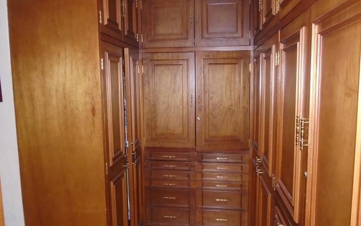Foto de casa en venta en  , claustros del parque, querétaro, querétaro, 1871342 No. 10