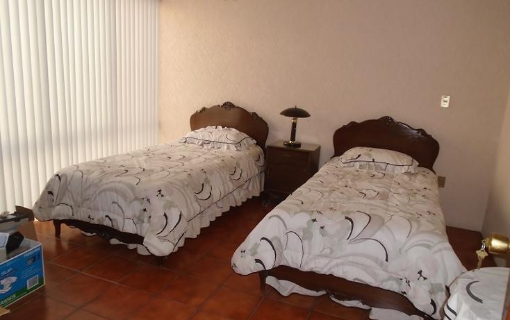 Foto de casa en venta en  , claustros del parque, querétaro, querétaro, 1871342 No. 14