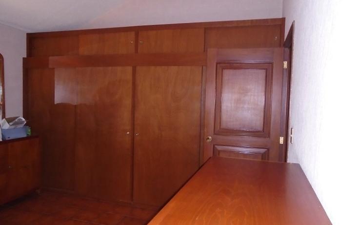 Foto de casa en venta en  , claustros del parque, querétaro, querétaro, 1871342 No. 18