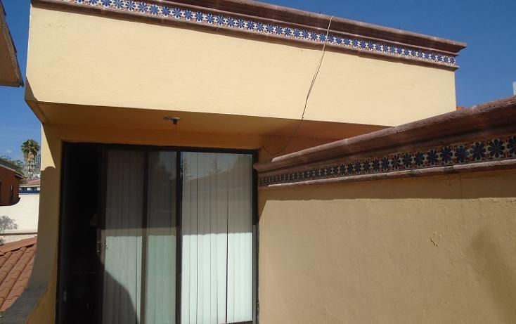 Foto de casa en venta en  , claustros del parque, querétaro, querétaro, 1871342 No. 19