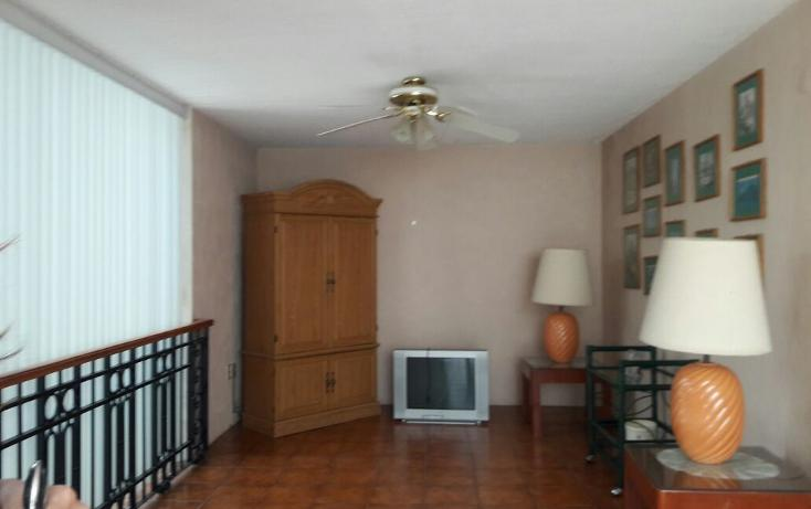 Foto de casa en venta en  , claustros del parque, querétaro, querétaro, 1941557 No. 07
