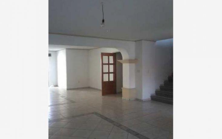 Foto de casa en renta en, claustros del parque, querétaro, querétaro, 2046954 no 02