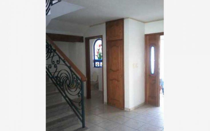 Foto de casa en renta en, claustros del parque, querétaro, querétaro, 2046954 no 04