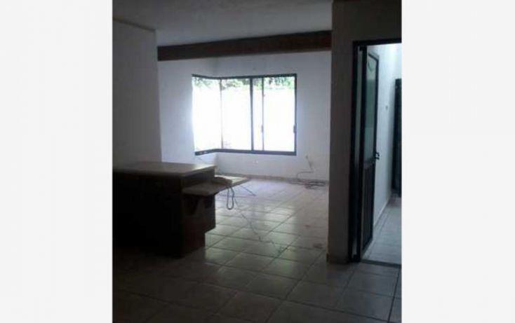 Foto de casa en renta en, claustros del parque, querétaro, querétaro, 2046954 no 06