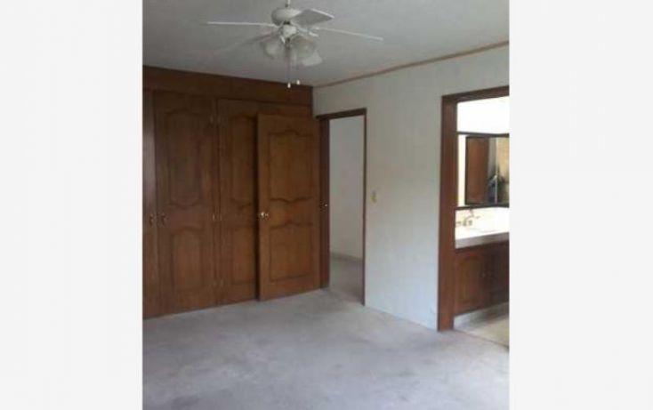 Foto de casa en renta en, claustros del parque, querétaro, querétaro, 2046954 no 07