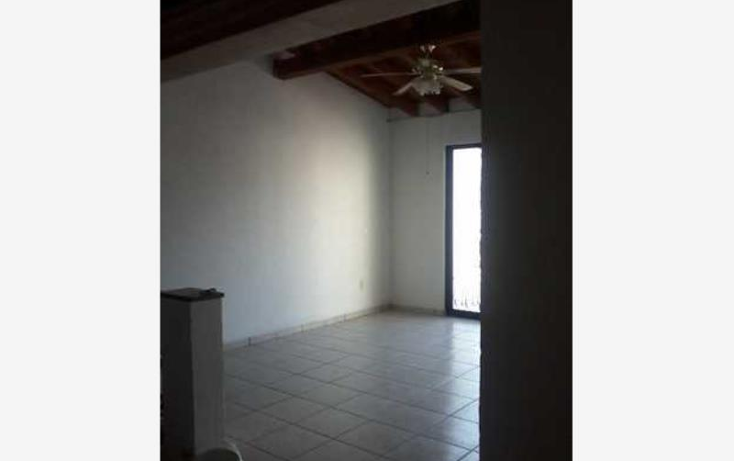 Foto de casa en renta en  , claustros del parque, quer?taro, quer?taro, 2046954 No. 08