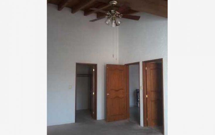 Foto de casa en renta en, claustros del parque, querétaro, querétaro, 2046954 no 09