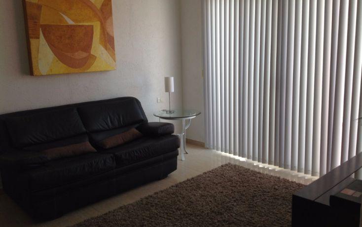 Foto de casa en condominio en renta en, claustros del sur, querétaro, querétaro, 1556120 no 04
