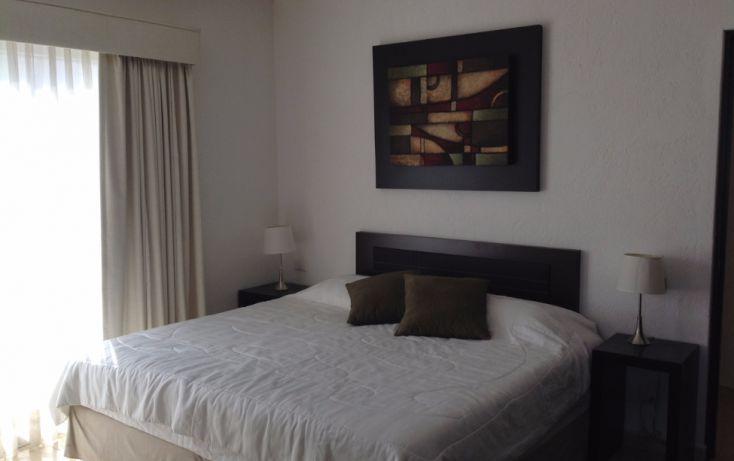 Foto de casa en condominio en renta en, claustros del sur, querétaro, querétaro, 1556120 no 05