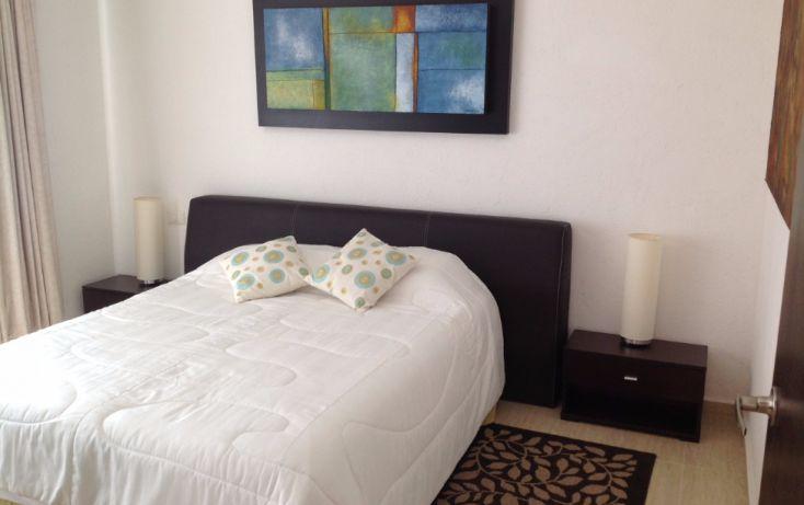Foto de casa en condominio en renta en, claustros del sur, querétaro, querétaro, 1556120 no 07