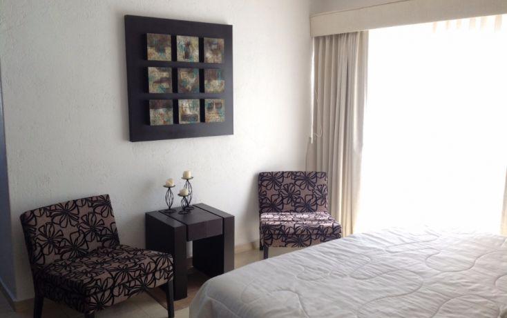 Foto de casa en condominio en renta en, claustros del sur, querétaro, querétaro, 1556120 no 08