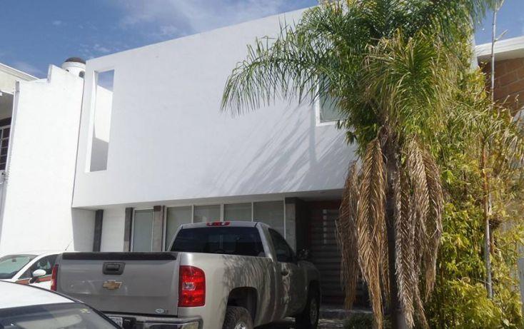 Foto de casa en venta en, claustros del sur, querétaro, querétaro, 1811290 no 01