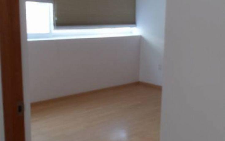 Foto de casa en venta en, claustros del sur, querétaro, querétaro, 1811290 no 02