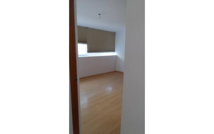 Foto de casa en venta en  , claustros del sur, querétaro, querétaro, 1811290 No. 02