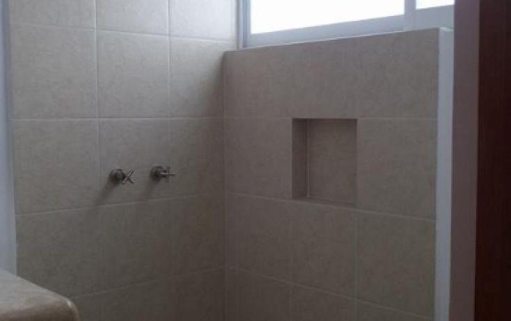 Foto de casa en venta en, claustros del sur, querétaro, querétaro, 1811290 no 04