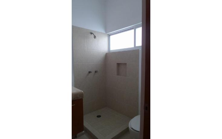 Foto de casa en venta en  , claustros del sur, querétaro, querétaro, 1811290 No. 04