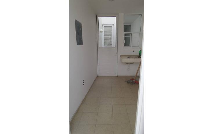 Foto de casa en venta en  , claustros del sur, querétaro, querétaro, 1811290 No. 05