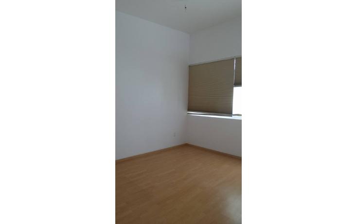 Foto de casa en venta en  , claustros del sur, querétaro, querétaro, 1811290 No. 06
