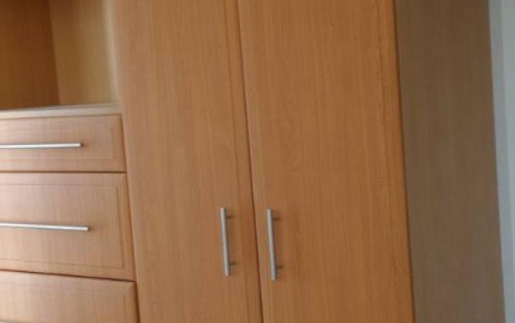 Foto de casa en venta en, claustros del sur, querétaro, querétaro, 1811290 no 08