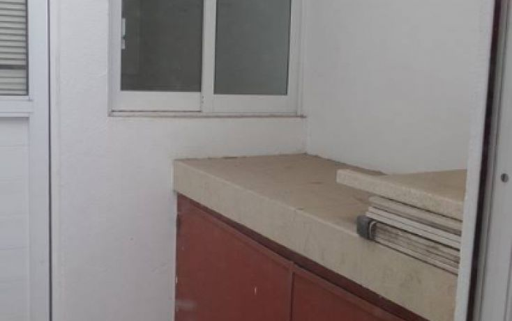 Foto de casa en venta en, claustros del sur, querétaro, querétaro, 1811290 no 09