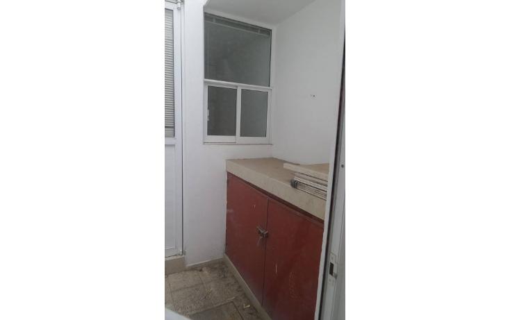 Foto de casa en venta en  , claustros del sur, querétaro, querétaro, 1811290 No. 09