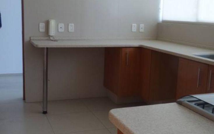 Foto de casa en venta en, claustros del sur, querétaro, querétaro, 1811290 no 10
