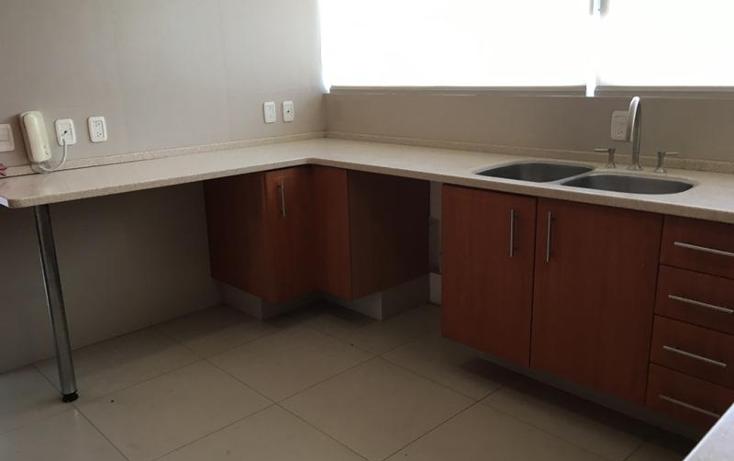 Foto de casa en venta en  , claustros del sur, querétaro, querétaro, 2032504 No. 02