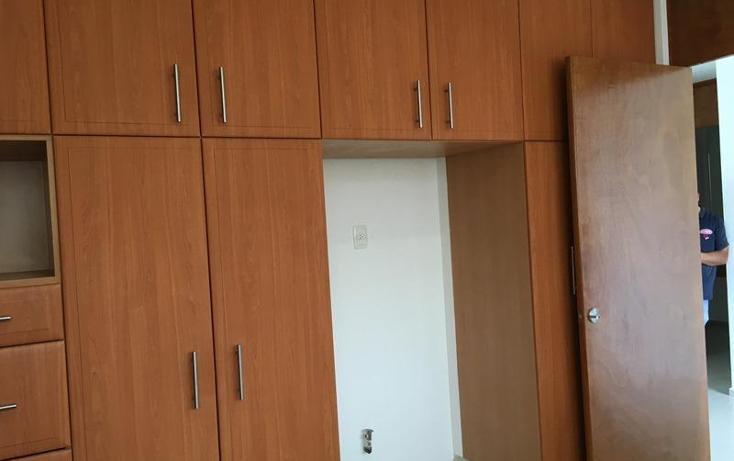 Foto de casa en venta en  , claustros del sur, querétaro, querétaro, 2032504 No. 04
