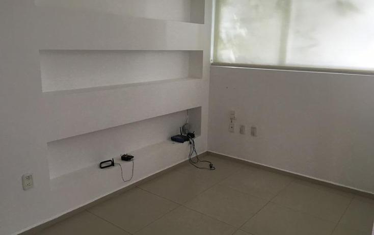 Foto de casa en venta en  , claustros del sur, querétaro, querétaro, 2032504 No. 05