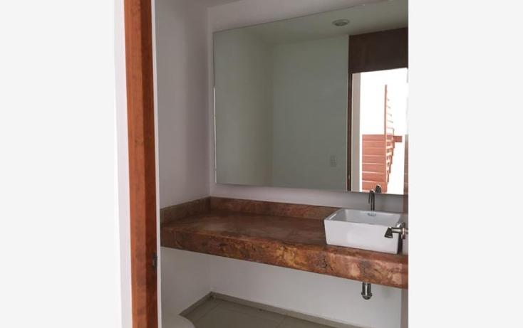 Foto de casa en venta en  , claustros del sur, querétaro, querétaro, 2032504 No. 06