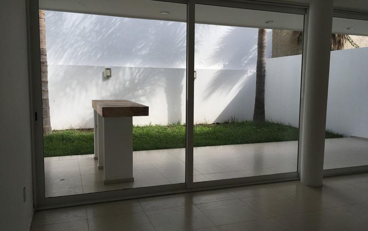 Foto de casa en venta en  , claustros del sur, querétaro, querétaro, 2032504 No. 07