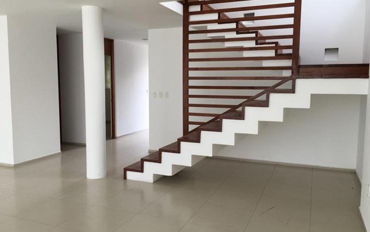 Foto de casa en venta en  , claustros del sur, querétaro, querétaro, 2032504 No. 08