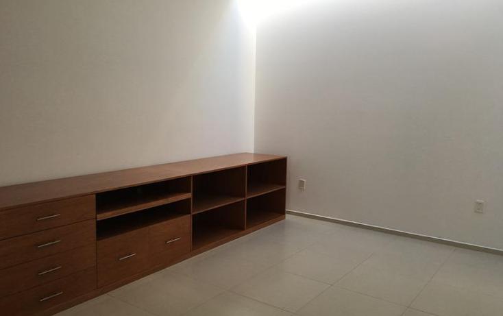 Foto de casa en venta en  , claustros del sur, querétaro, querétaro, 2032504 No. 11