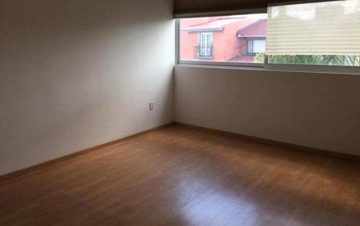 Foto de casa en venta en  , claustros del sur, querétaro, querétaro, 2032504 No. 12