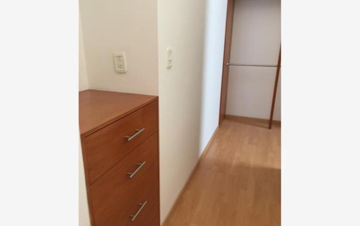 Foto de casa en venta en  , claustros del sur, querétaro, querétaro, 2032504 No. 14