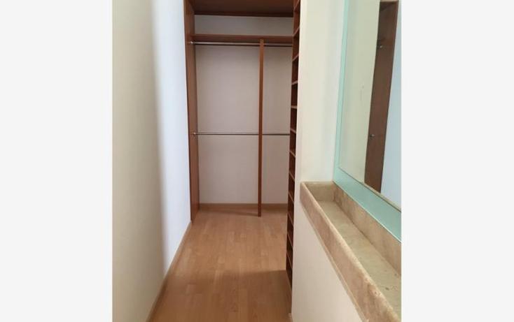 Foto de casa en venta en  , claustros del sur, querétaro, querétaro, 2032504 No. 15