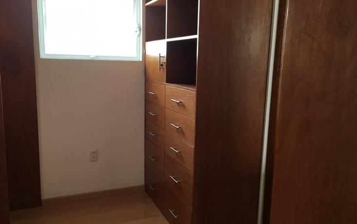 Foto de casa en venta en  , claustros del sur, querétaro, querétaro, 2032504 No. 17