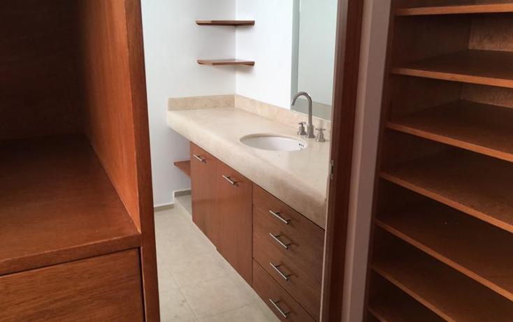 Foto de casa en venta en  , claustros del sur, querétaro, querétaro, 2032504 No. 18