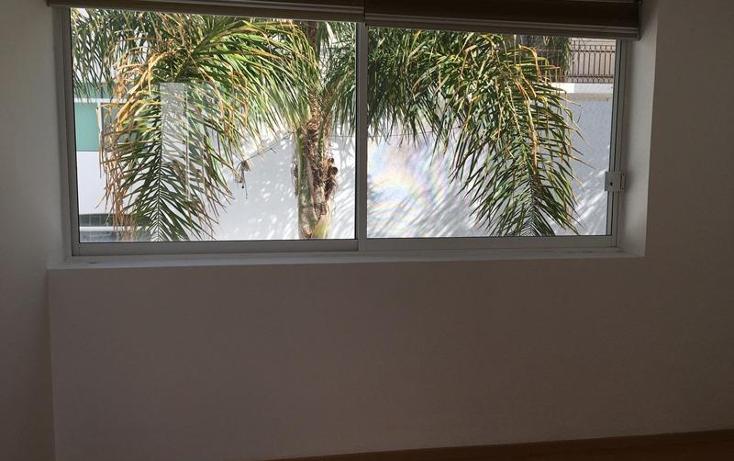 Foto de casa en venta en  , claustros del sur, querétaro, querétaro, 2032504 No. 23