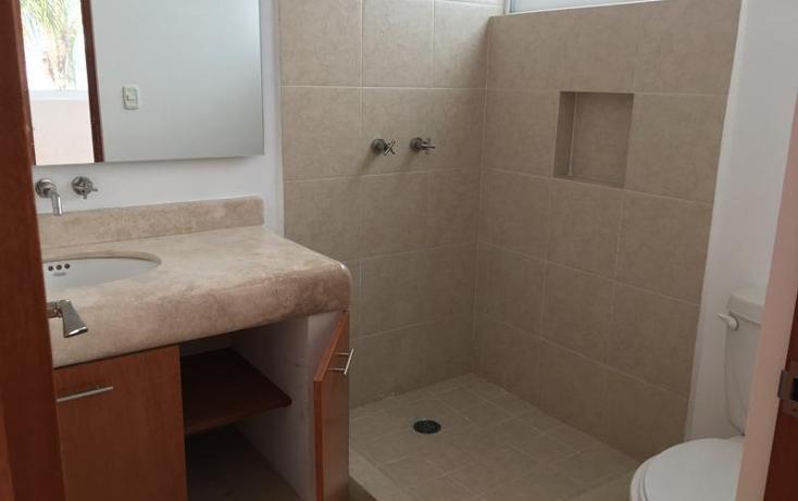 Foto de casa en venta en  , claustros del sur, querétaro, querétaro, 2032504 No. 24