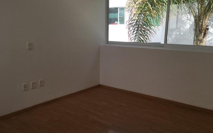Foto de casa en venta en  , claustros del sur, querétaro, querétaro, 2032504 No. 25
