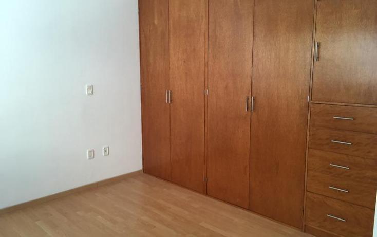 Foto de casa en venta en  , claustros del sur, querétaro, querétaro, 2032504 No. 26
