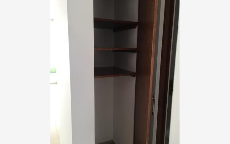 Foto de casa en venta en  , claustros del sur, querétaro, querétaro, 2032504 No. 29