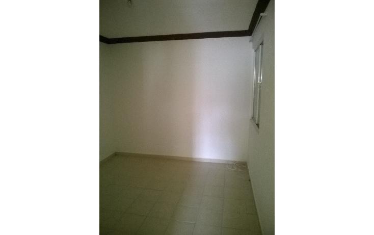 Foto de casa en venta en clave 3 , los tuzos, mineral de la reforma, hidalgo, 2034757 No. 02