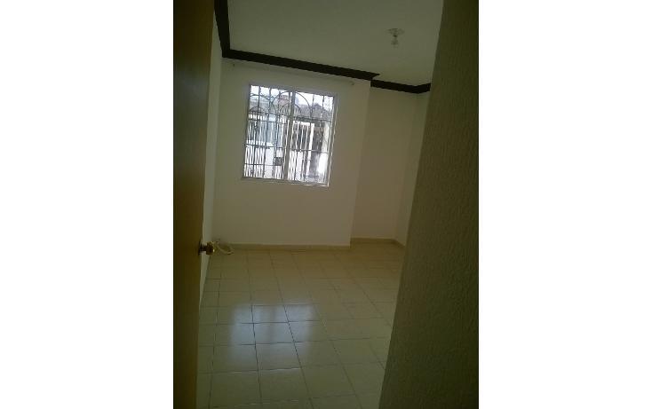 Foto de casa en venta en clave 3 , los tuzos, mineral de la reforma, hidalgo, 2034757 No. 03