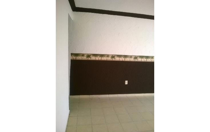 Foto de casa en venta en clave 3 , los tuzos, mineral de la reforma, hidalgo, 2034757 No. 05